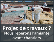 Diagnostics avant travaux Seine-et-Marne