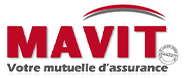 Diagnostics avant travaux Yvelines
